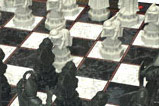 01-Ajedrez-Wizards-Chess-Harry-Potter.jpg