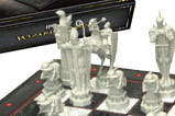 02-Ajedrez-Wizards-Chess-Harry-Potter.jpg
