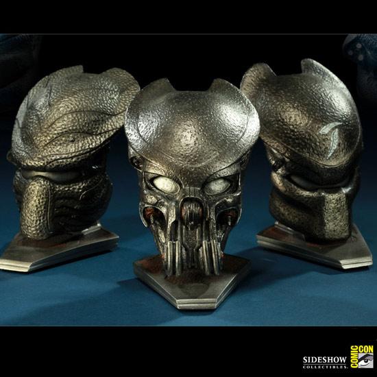 Mascaras de guerra 01-alien-vs-predator-Set-de-3-mascaras