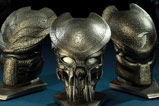 01-alien-vs-predator-Set-de-3-mascaras.jpg