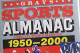 01-almanaque-regreso-al-futuro-Grays-Sports.jpg