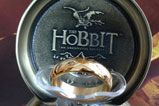 02-anillo-unico-The-Hobbit-nc-el-hobbit.jpg