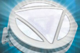 02-arc-reactor-iron-man-2.jpg