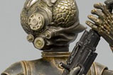 01-ARTFX-Star-Wars-Bounty-Hunters-4-Lom.jpg
