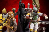 06-ARTFX-Star-Wars-Bounty-Hunters-4-Lom.jpg