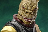 01-ARTFX-Star-Wars-Bounty-Hunters-Bossk.jpg