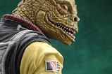 02-ARTFX-Star-Wars-Bounty-Hunters-Bossk.jpg