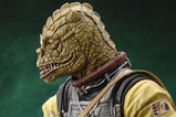 03-ARTFX-Star-Wars-Bounty-Hunters-Bossk.jpg