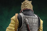 04-ARTFX-Star-Wars-Bounty-Hunters-Bossk.jpg