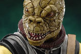 05-ARTFX-Star-Wars-Bounty-Hunters-Bossk.jpg