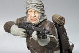 01-ARTFX-Star-Wars-Bounty-Hunters-Dengar.jpg