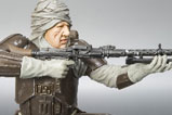 04-ARTFX-Star-Wars-Bounty-Hunters-Dengar.jpg