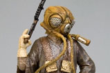 02-ARTFX-Star-Wars-Bounty-Hunters-Zuckuss.jpg
