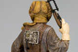 03-ARTFX-Star-Wars-Bounty-Hunters-Zuckuss.jpg
