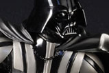 01-ARTFX-Star-Wars-darth-vader-episodio-VI.jpg