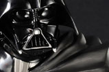 04-ARTFX-Star-Wars-darth-vader-episodio-VI.jpg