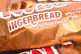 02-barra-twix-gingerbread-jengibre-chocolate.jpg