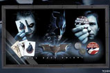 01-batman-set.jpg