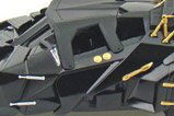 03-batmobile-dark-knight-model.jpg