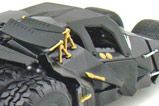 04-batmobile-dark-knight-model.jpg