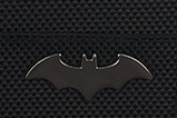 01-Billetera-Logo-Batman.jpg