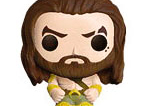 01-Boligrafo-SuperCute-Aquaman-Pop.jpg
