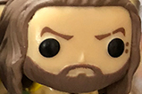 02-Boligrafo-SuperCute-Aquaman-Pop.jpg