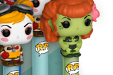 01-Boligrafo-SuperCute-Poison-Ivy-Pop.jpg