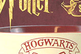 04-Bowl-Hogwarts-Crest-Harry-Potter.jpg