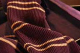 01-Bufanda-Gryffindor-harry-potter-noble-collection.jpg