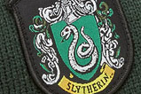 01-bufanda-Slytherin-harry-potter.jpg