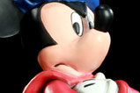 02-busto-mickey-mouse-fantasia-disney.jpg