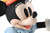 01-busto-minnie-mouse-disney-grand-jester.jpg