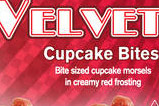 01-cajita-Red-Velvet-Cookie-Dough-Bites.jpg