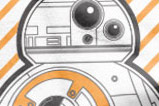01-Camiseta-Astromech-Droid-Star-Wars.jpg