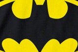 01-Camiseta-batman-logo.jpg
