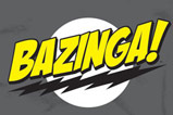 01-camiseta-bazinga-gris-the-big-bang-theory.jpg