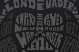 01-Camiseta-Darth-Vader-Text-Head-Star-Wars.jpg