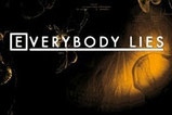 01-Camiseta-everybody-lies-dr-house.jpg