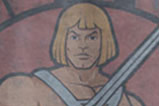 01-camiseta-he-man-master-of-the-universe.jpg