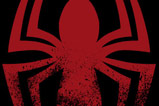 01-camiseta-logo-the-amazing-spider-man.jpg