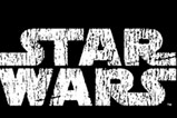01-Camiseta-Star-Wars-Distressed-Logo.jpg