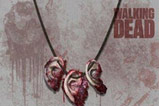 01-Camiseta-Walking-Dead-Dixon-Ear-Necklace.jpg