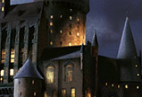 01-Canvas-Harry-Potter-Hogwarts-School.jpg