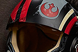 05-Casco-Black-Series-Poe-Dameron-X-Wing.jpg