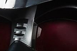 02-Casco-Darth-Vader-Star-Wars-Black-Series.jpg