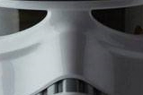 05-Casco-Stormtrooper-black-series.jpg
