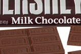 01-Chocolate-Hershey-milk-chocolate-Bar.jpg