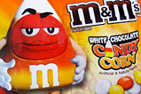 01-Chocolates-MyM-white-chocolate-candy-corn.jpg