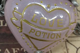 04-Colgante-con-Expositor-Love-Potion-harry-potter.jpg
